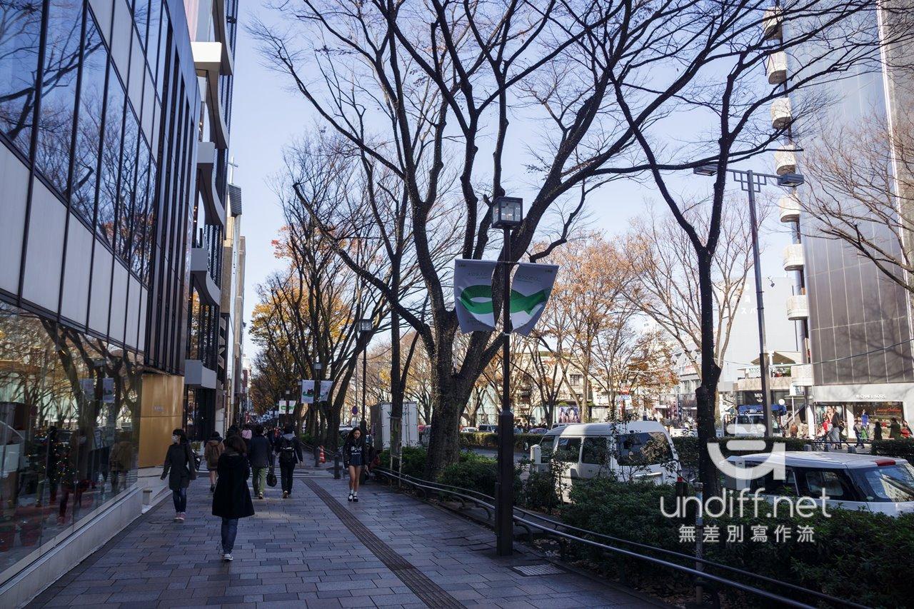 【日本旅遊】2015 東京自由行 Day 8:表參道、秋葉原、成田機場 2