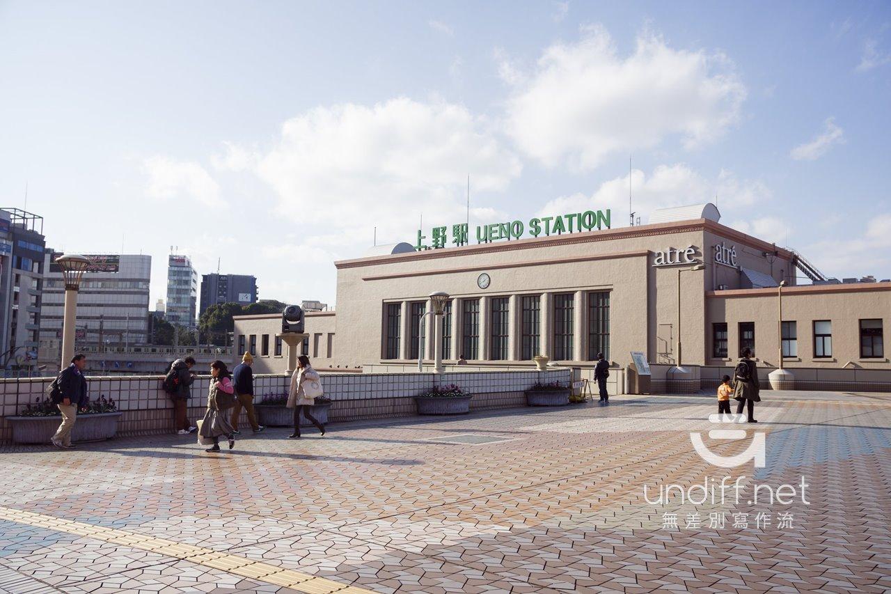 【日本旅遊】2015 東京自由行 Day 8:表參道、秋葉原、成田機場 16