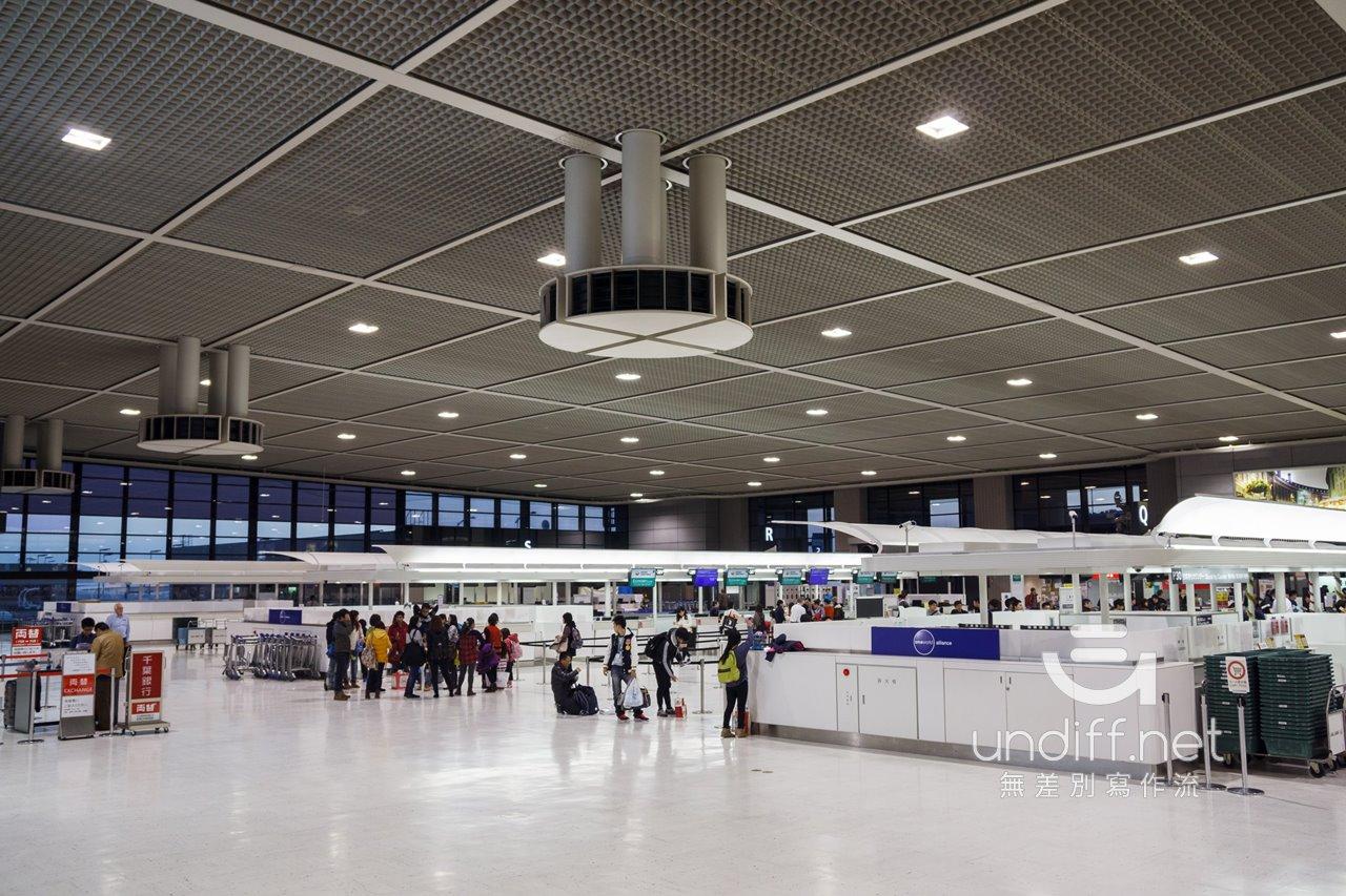 【日本旅遊】2015 東京自由行 Day 8:表參道、秋葉原、成田機場 18