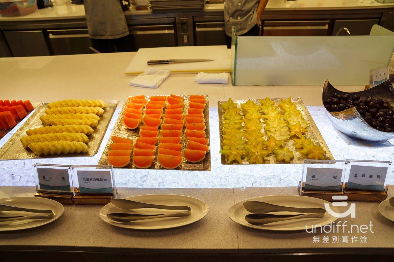 【台北美食】中山 饗食天堂 大直店 》菜色豐富、環境寬敞的吃到飽餐廳