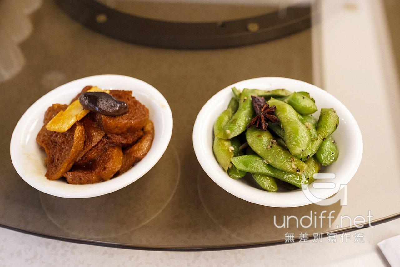 【台北美食】內湖 六品小館 》內科園區裡的實惠中式宴席料理 12
