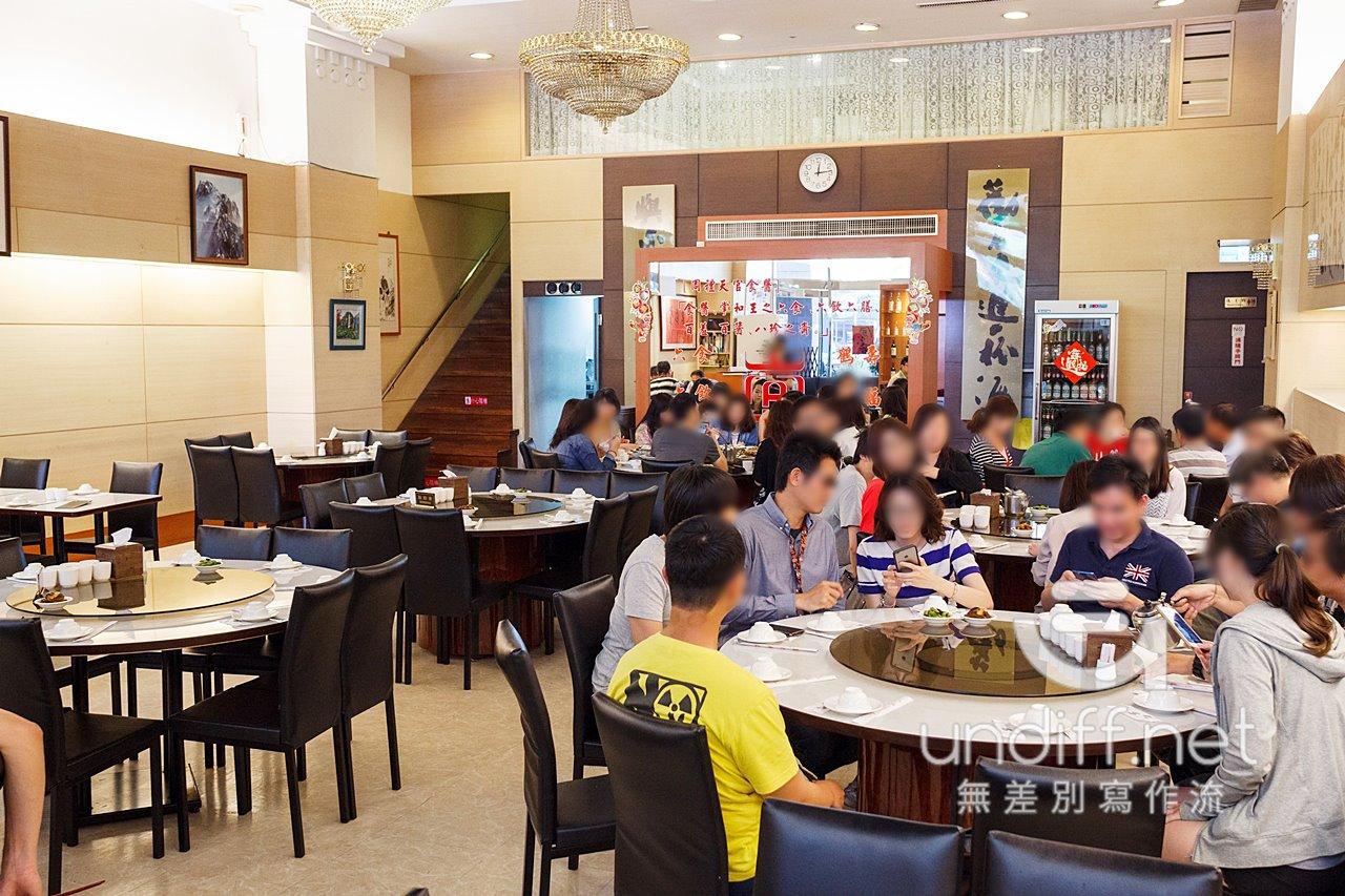 【台北美食】內湖 六品小館 》內科園區裡的實惠中式宴席料理 8