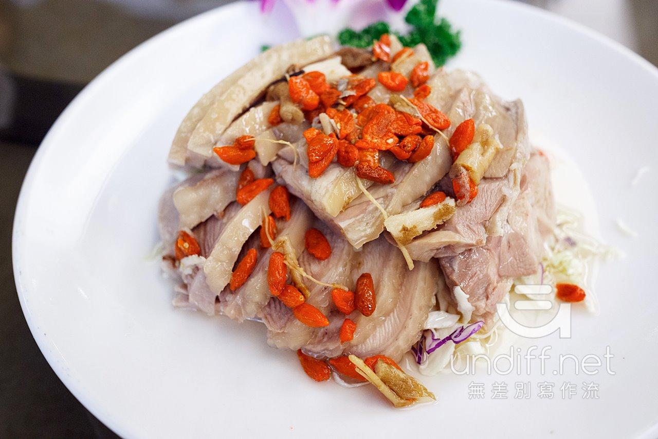 【台北美食】內湖 六品小館 》內科園區裡的實惠中式宴席料理 14