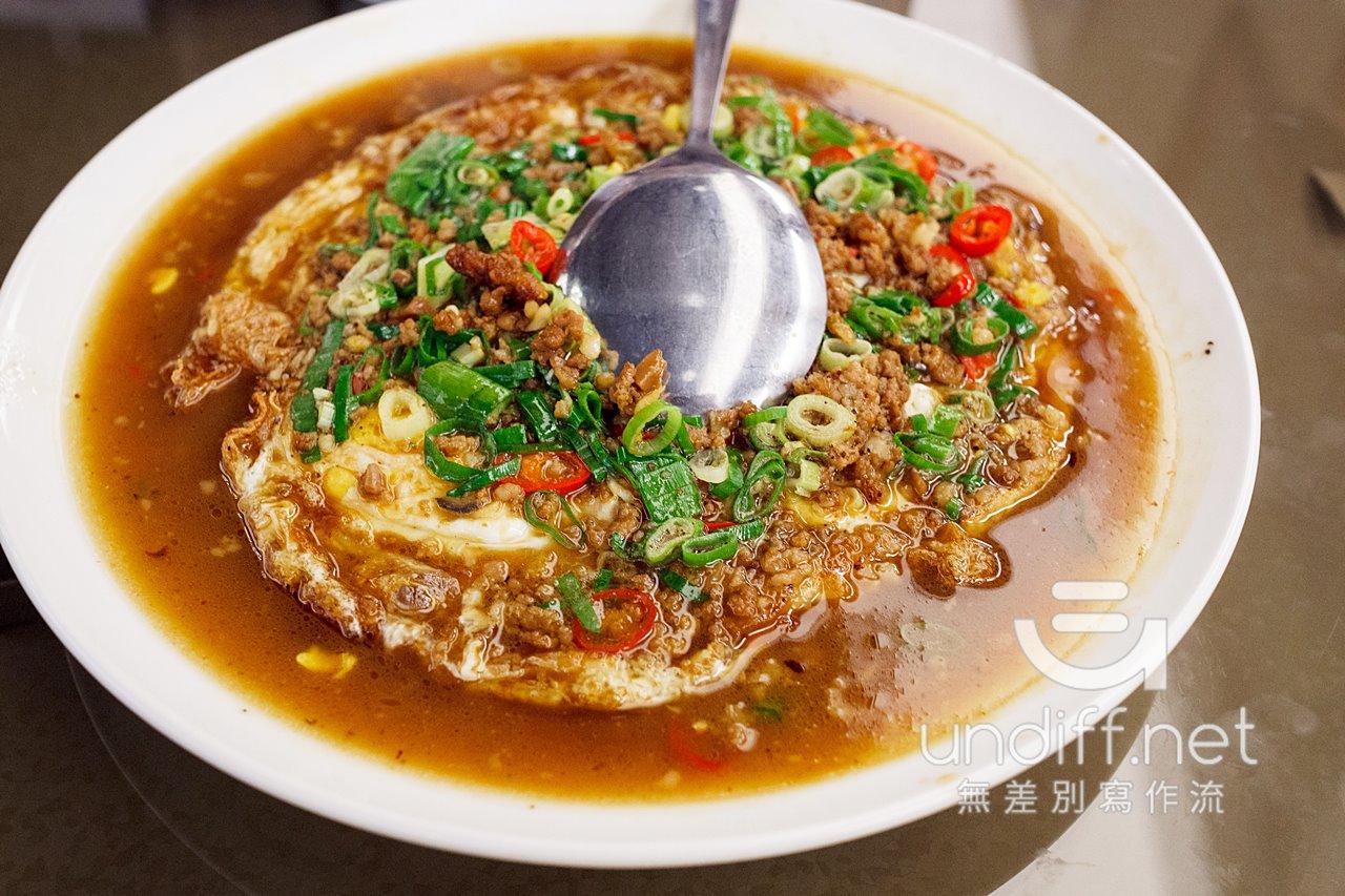 【台北美食】內湖 六品小館 》內科園區裡的實惠中式宴席料理 22