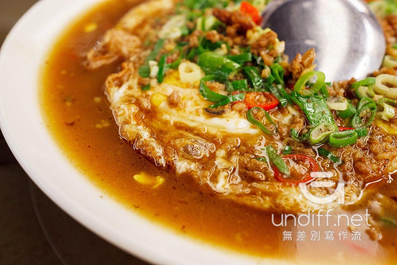 【台北美食】內湖 六品小館 》內科園區裡的實惠中式宴席料理 24