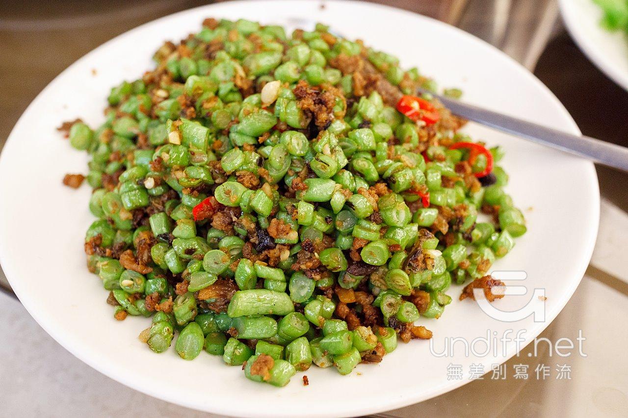 【台北美食】內湖 六品小館 》內科園區裡的實惠中式宴席料理 20