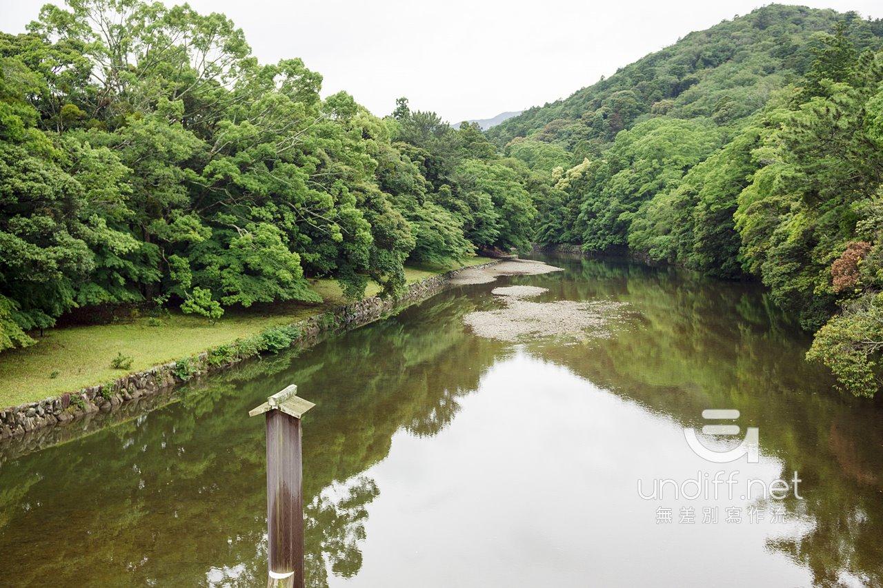 【日本三重】伊勢神宮 內宮 》日本人的心之故鄉,一生必訪景點 12