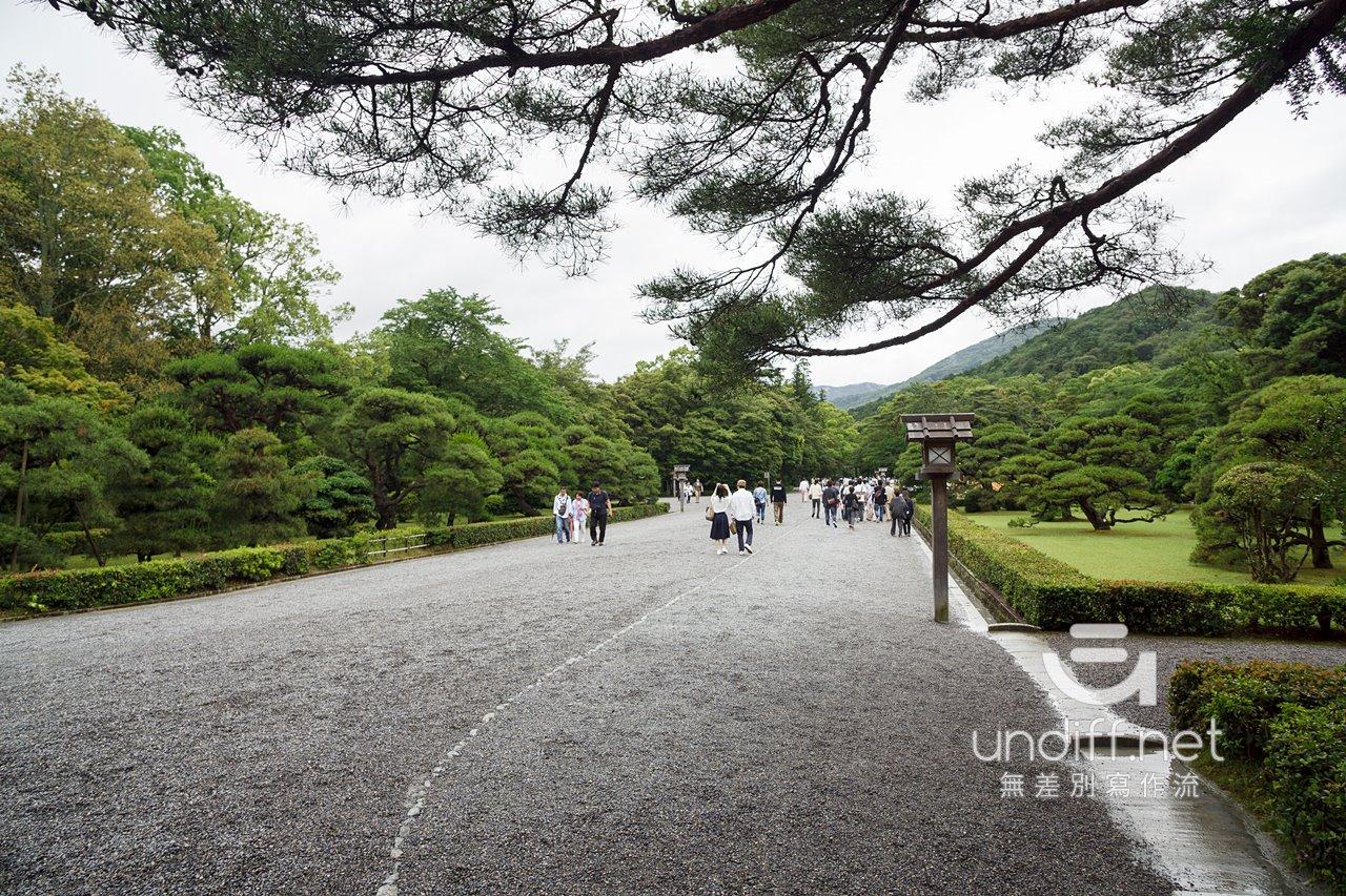【日本三重】伊勢神宮 內宮 》日本人的心之故鄉,一生必訪景點 18
