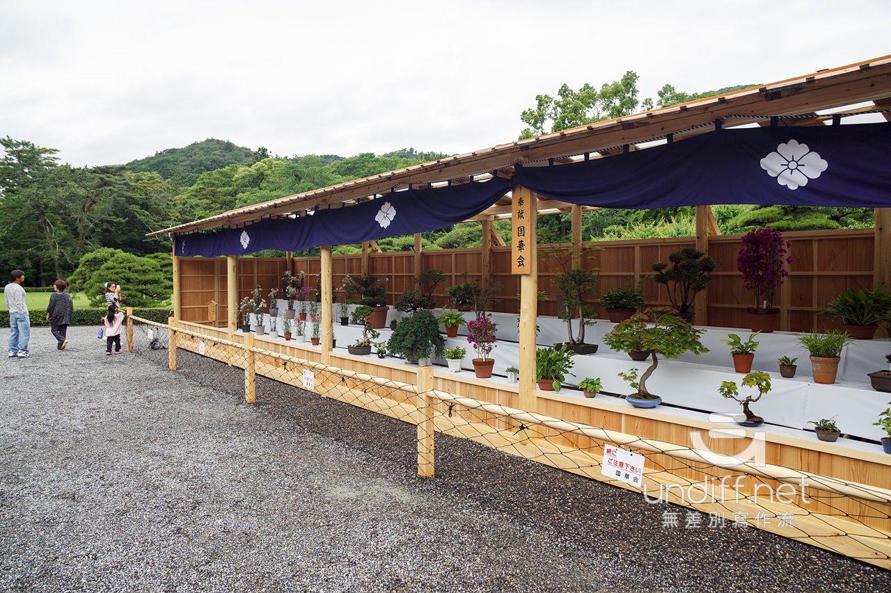 【日本三重】伊勢神宮 內宮 》日本人的心之故鄉,一生必訪景點 20