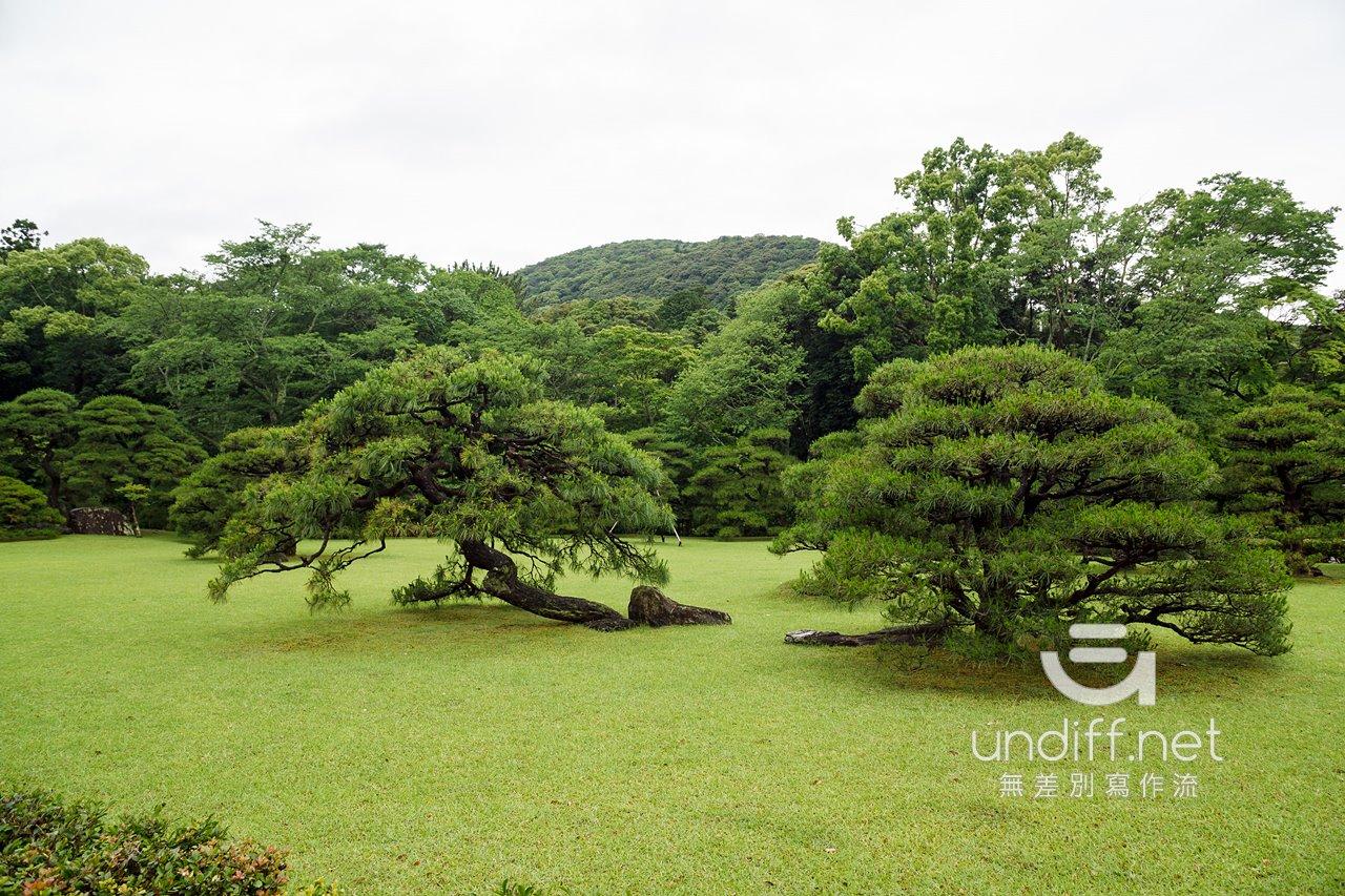 【日本三重】伊勢神宮 內宮 》日本人的心之故鄉,一生必訪景點 22