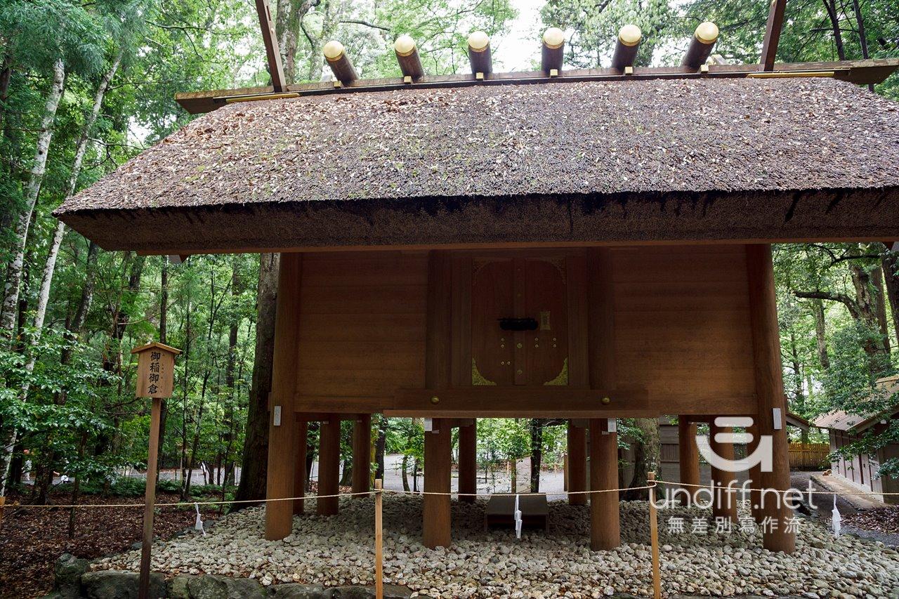 【日本三重】伊勢神宮 內宮 》日本人的心之故鄉,一生必訪景點 50