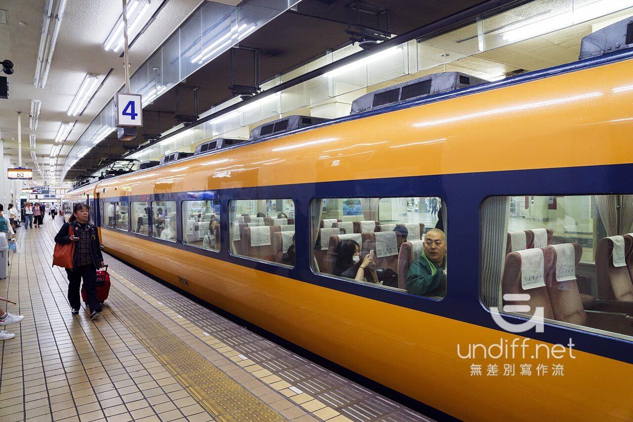 【日本旅遊】名古屋自由行 Day 1:伊勢神宮、托福橫町、名古屋電視塔 10