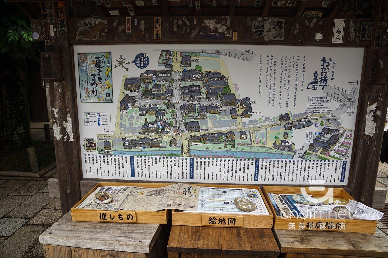 【日本三重】托福橫丁 おかげ横丁 》好吃又有趣的歷史風情老街.伊勢神宮旁必遊景點 52