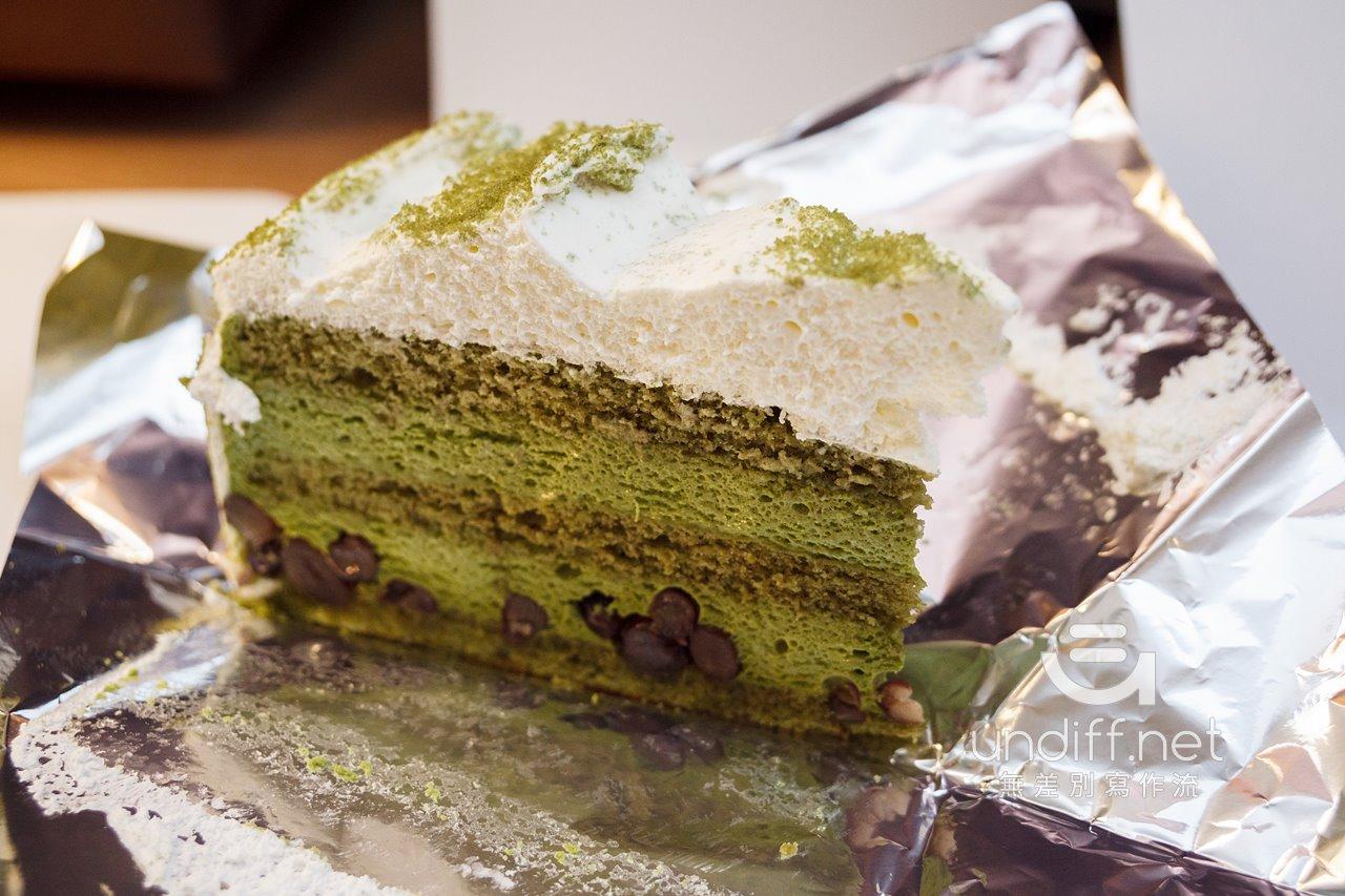 【名古屋美食】HARBS 榮本店 》朝聖人氣蛋糕店的原點 24