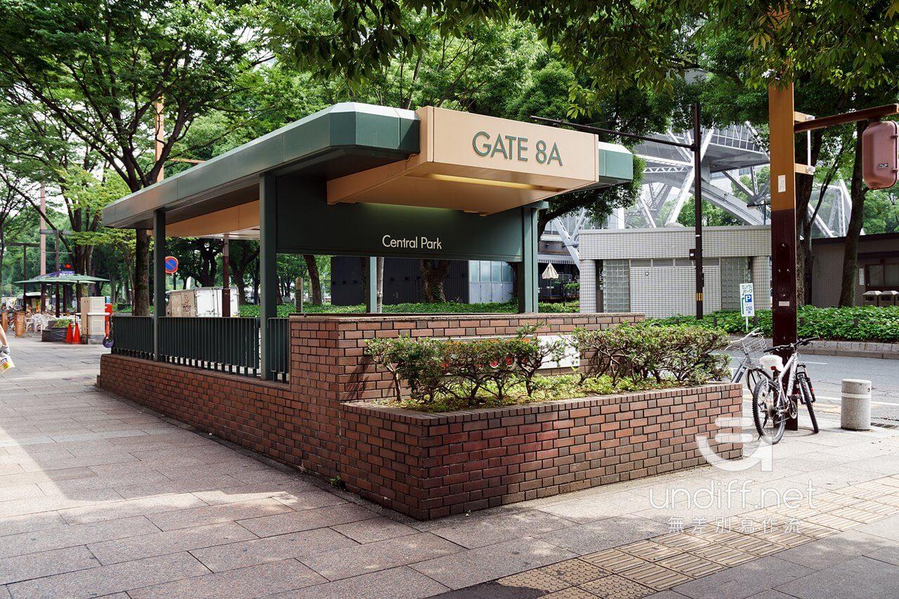 【名古屋美食】コメダ珈琲店 (Komeda's Coffee) 》體驗買飲料送土司的名古屋早餐文化 4