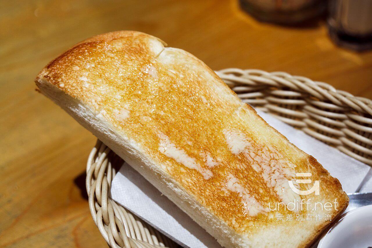 【名古屋美食】コメダ珈琲店 (Komeda's Coffee) 》體驗買飲料送土司的名古屋早餐文化 28
