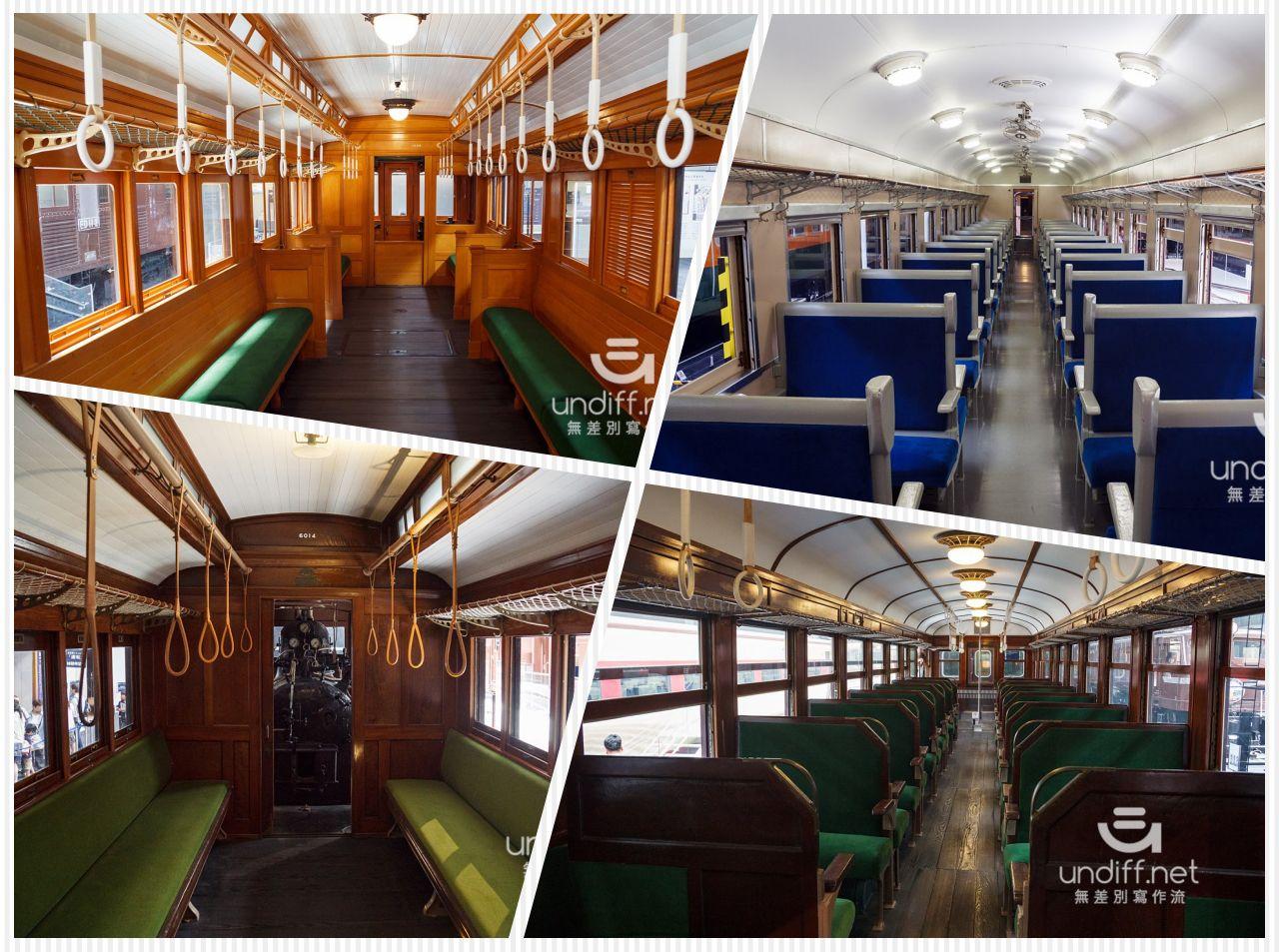 【名古屋景點】JR磁浮鐵道館 》體驗鐵道歷史與科技進步的軌跡 32