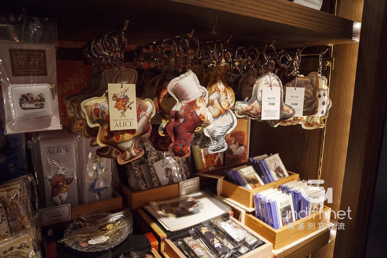 【名古屋景點】大須商店街 》充滿在地風情的商店街 28