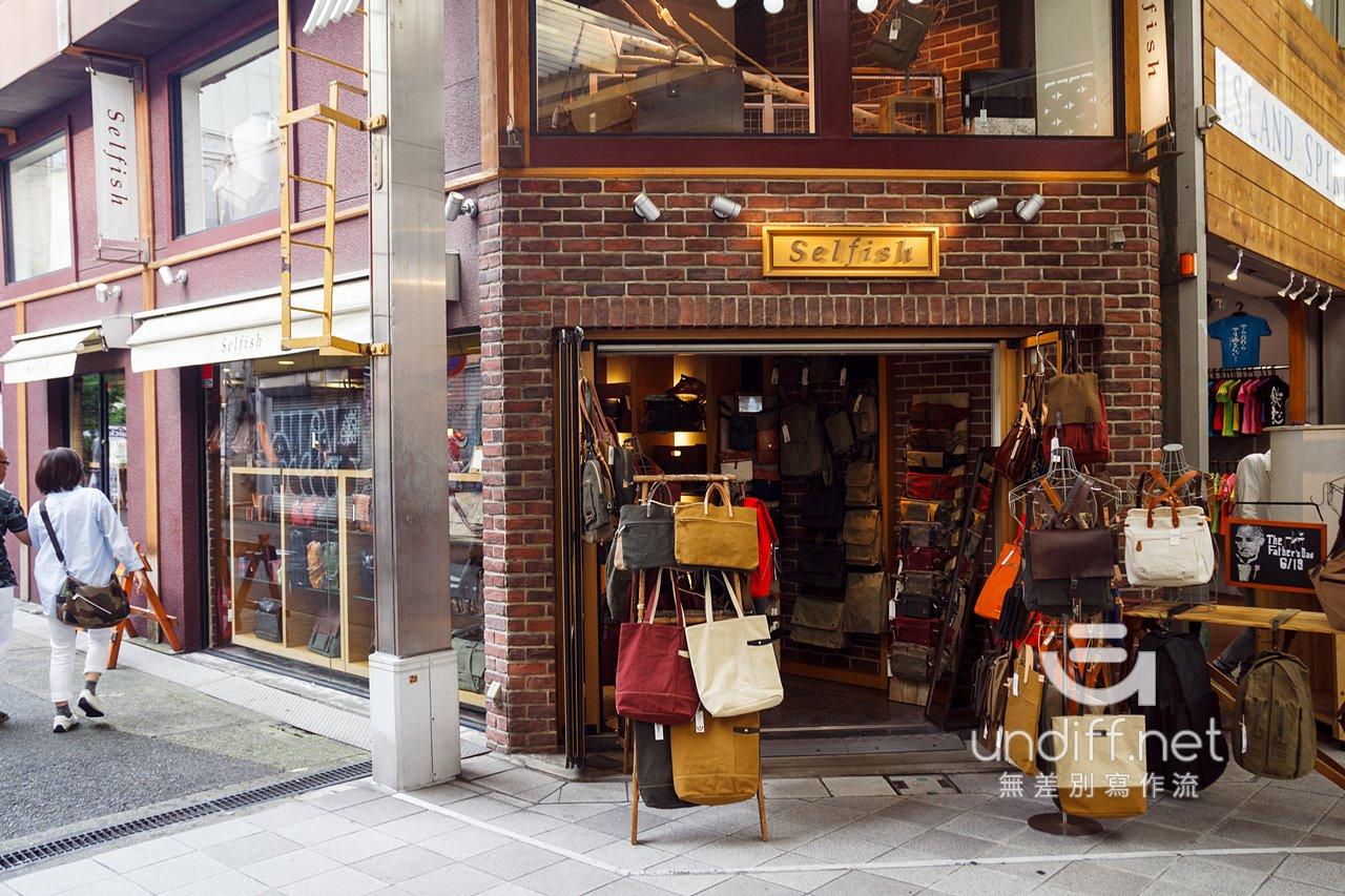 【名古屋景點】大須商店街 》充滿在地風情的商店街 68