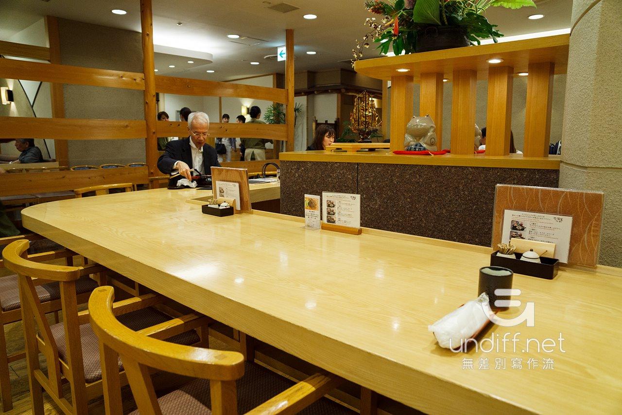 【名古屋美食】あつた蓬萊軒 》三重美味的極品鰻魚飯三吃 14