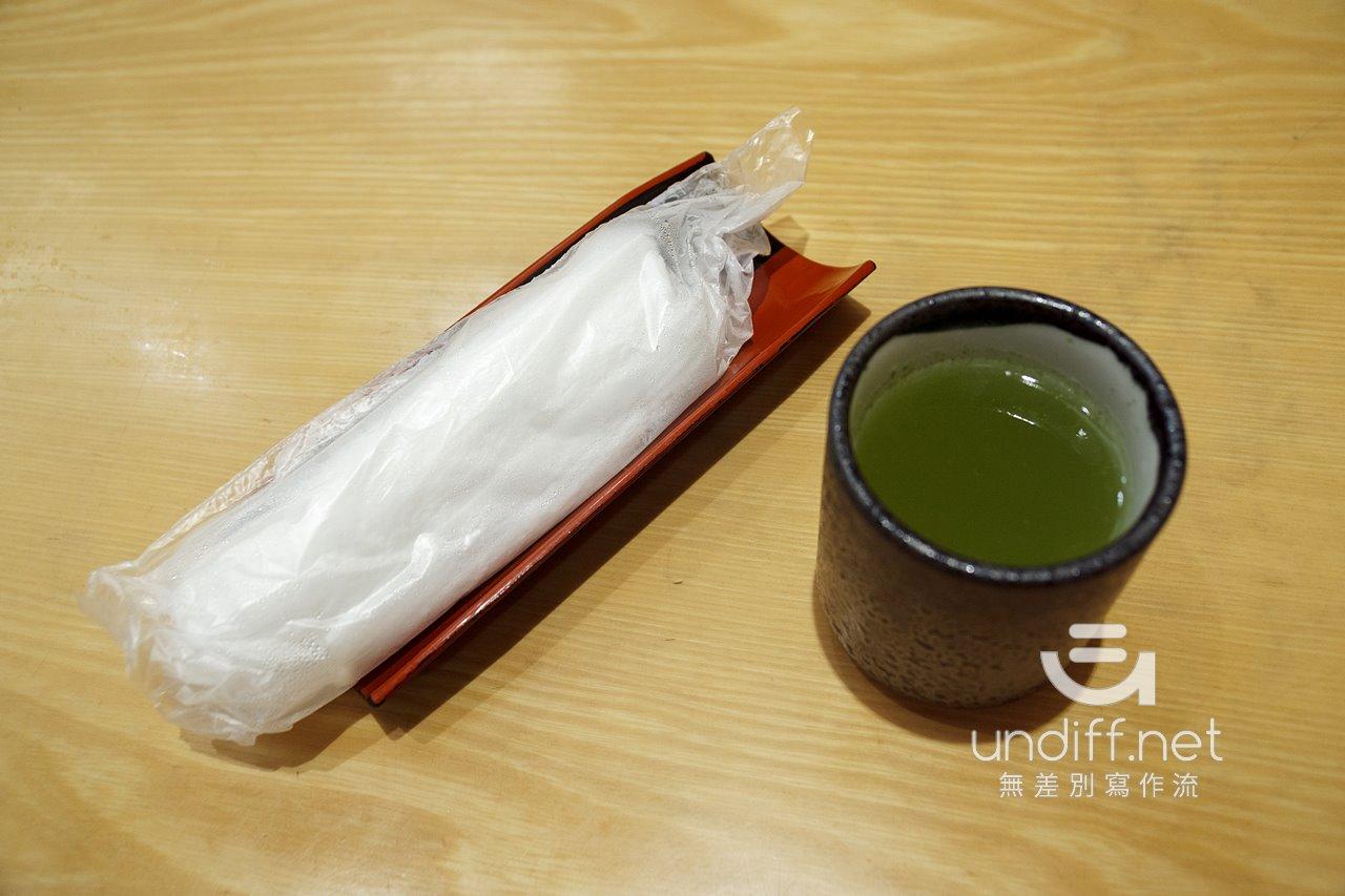 【名古屋美食】あつた蓬萊軒 》三重美味的極品鰻魚飯三吃 16