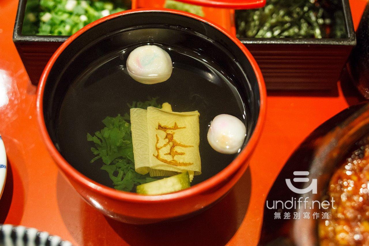 【名古屋美食】あつた蓬萊軒 》三重美味的極品鰻魚飯三吃 38