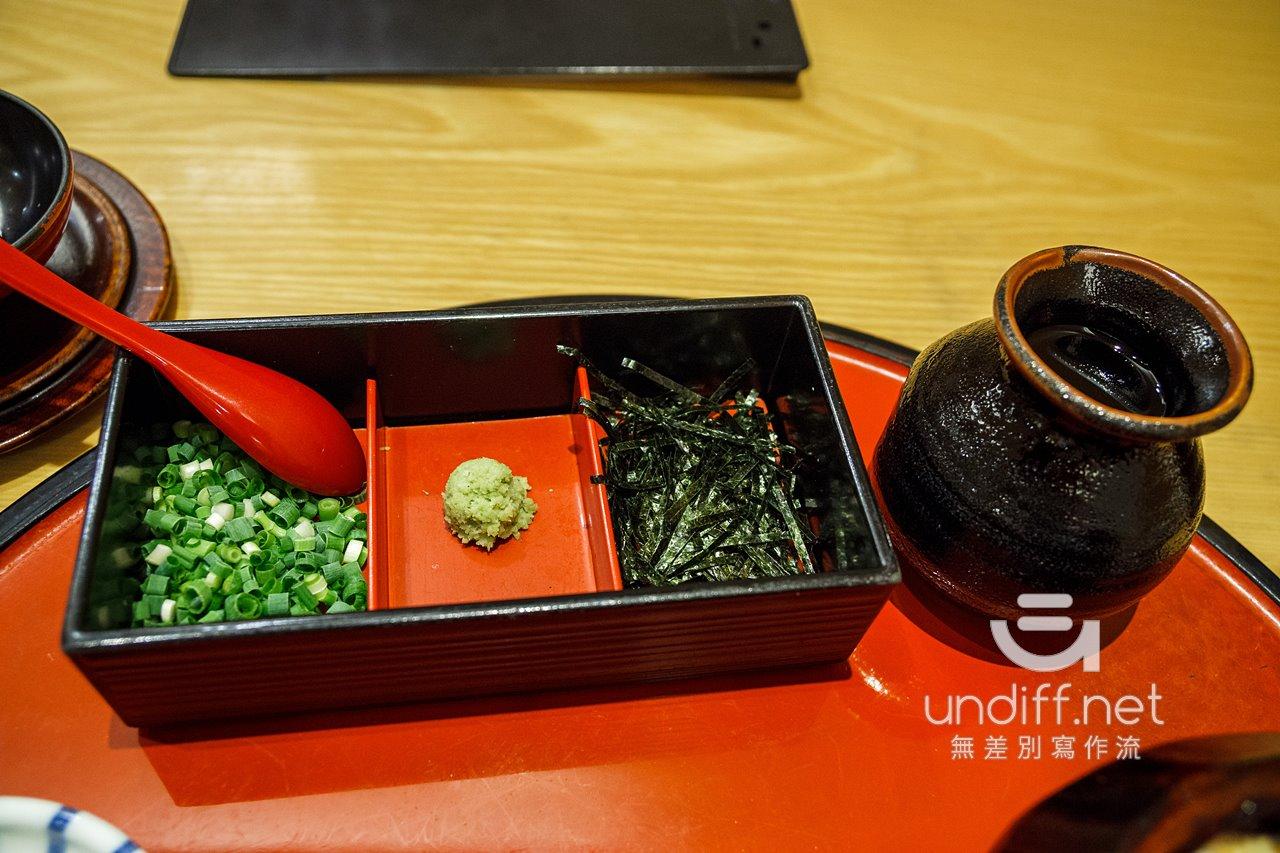 【名古屋美食】あつた蓬萊軒 》三重美味的極品鰻魚飯三吃 40