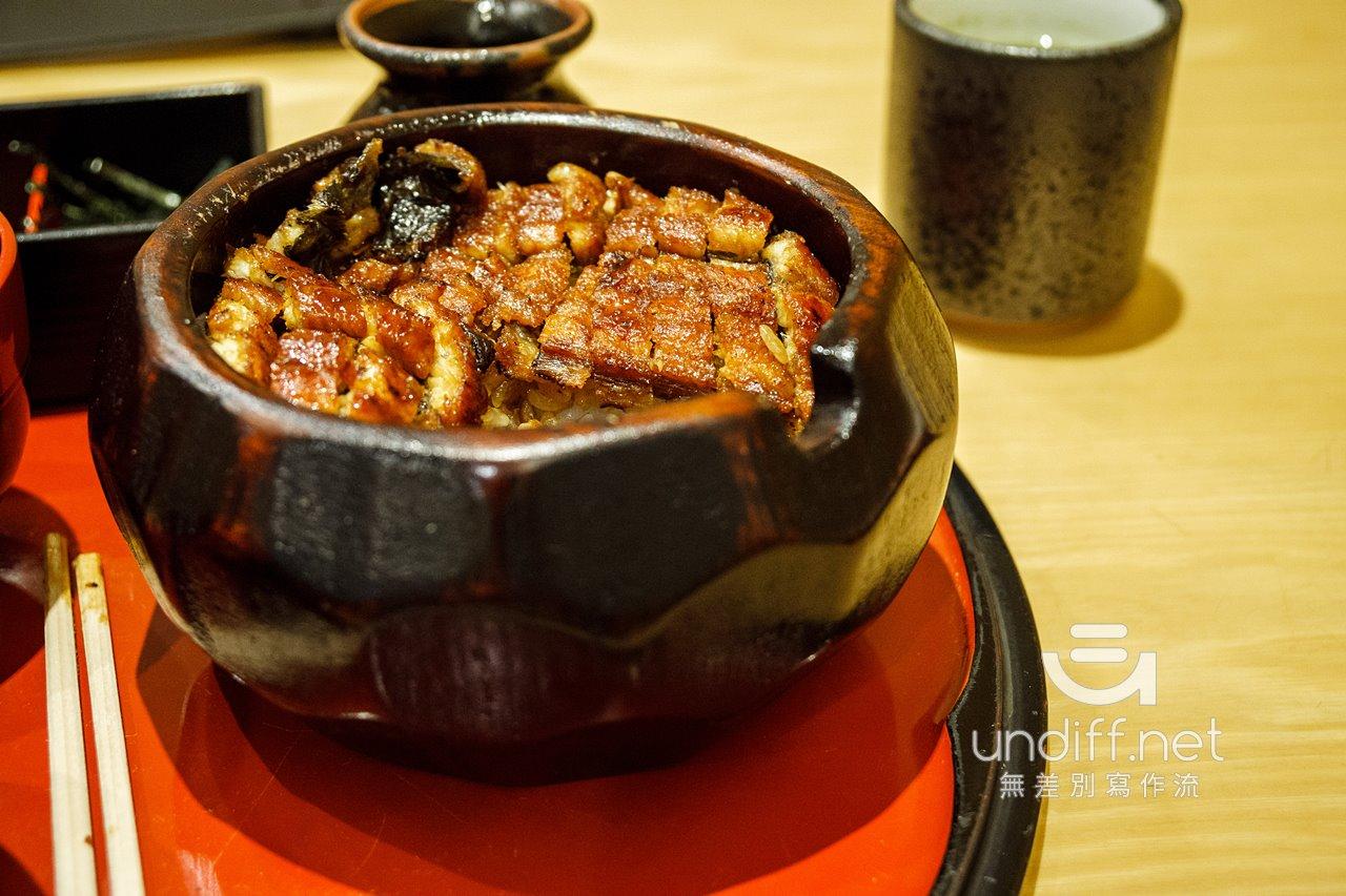 【名古屋美食】あつた蓬萊軒 》三重美味的極品鰻魚飯三吃 36