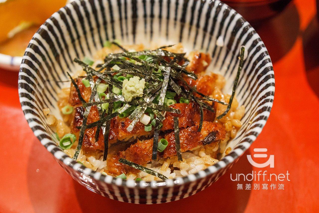 【名古屋美食】あつた蓬萊軒 》三重美味的極品鰻魚飯三吃 46