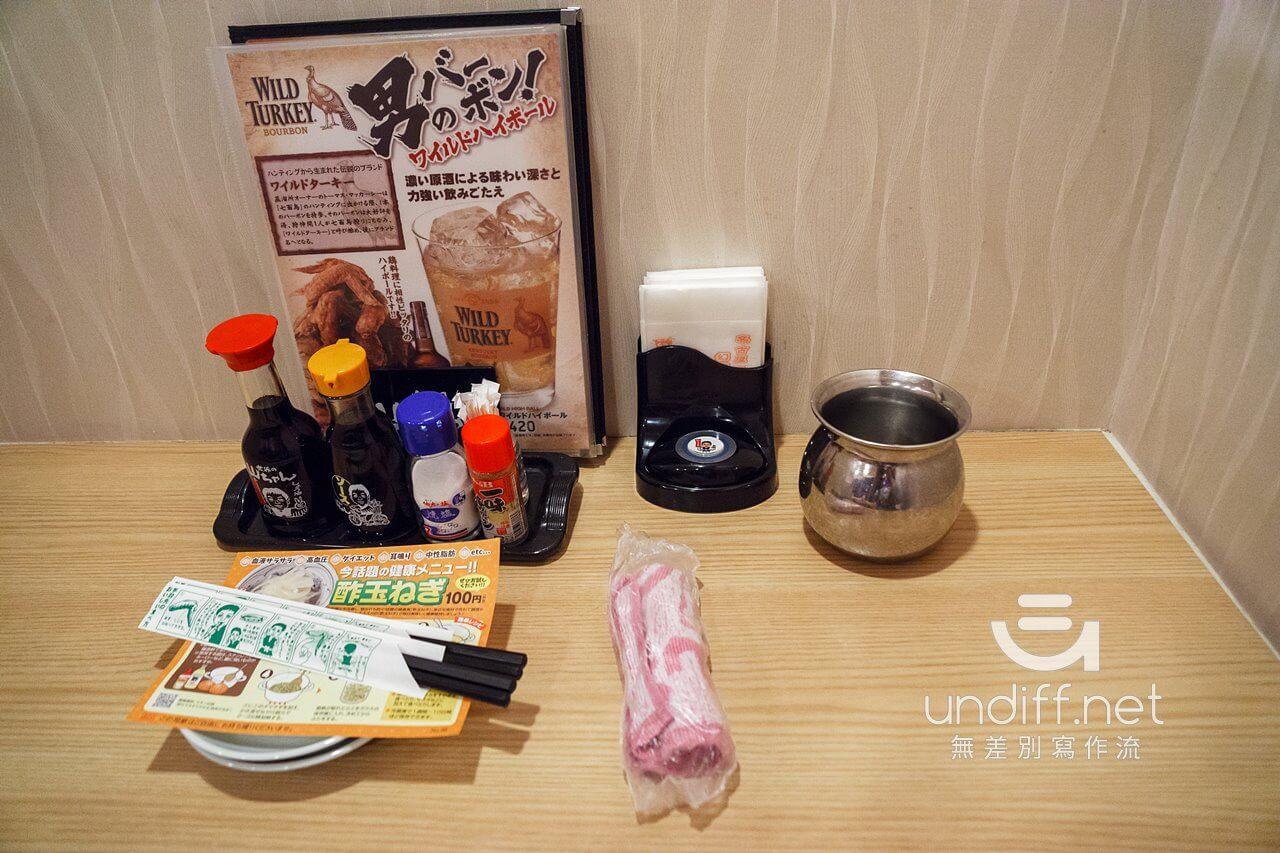 【名古屋美食】世界的小山 》大口吃夢幻手羽先 12
