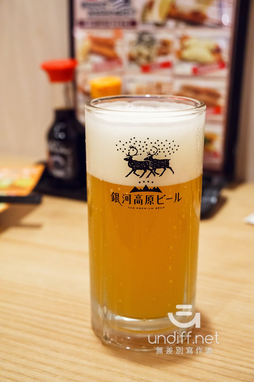 【名古屋美食】世界的小山 》大口吃夢幻手羽先 28