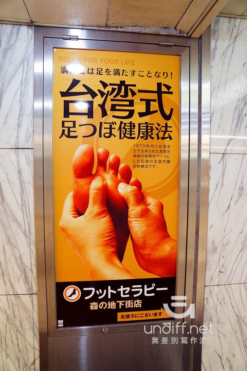 【日本旅遊】名古屋自由行 Day 2:JR磁浮鐵道館、大須商店街 8
