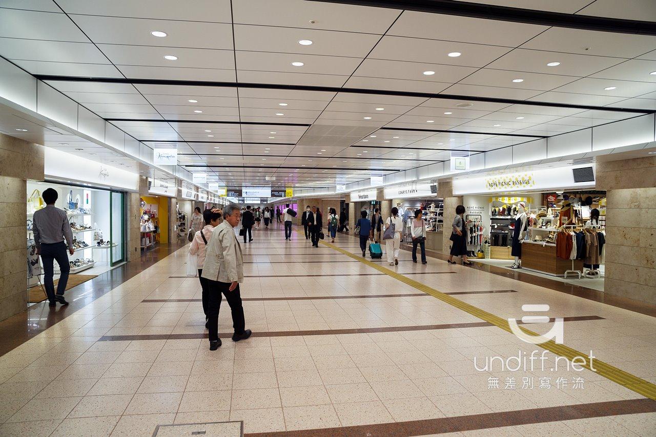 【日本旅遊】名古屋自由行 Day 2:JR磁浮鐵道館、大須商店街 18