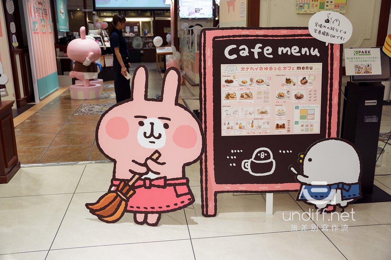 【日本旅遊】名古屋自由行 Day 2:JR磁浮鐵道館、大須商店街 44