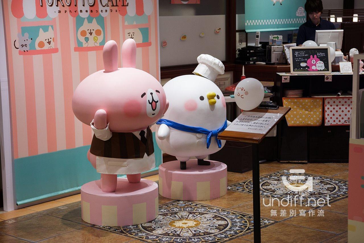 【日本旅遊】名古屋自由行 Day 2:JR磁浮鐵道館、大須商店街 46