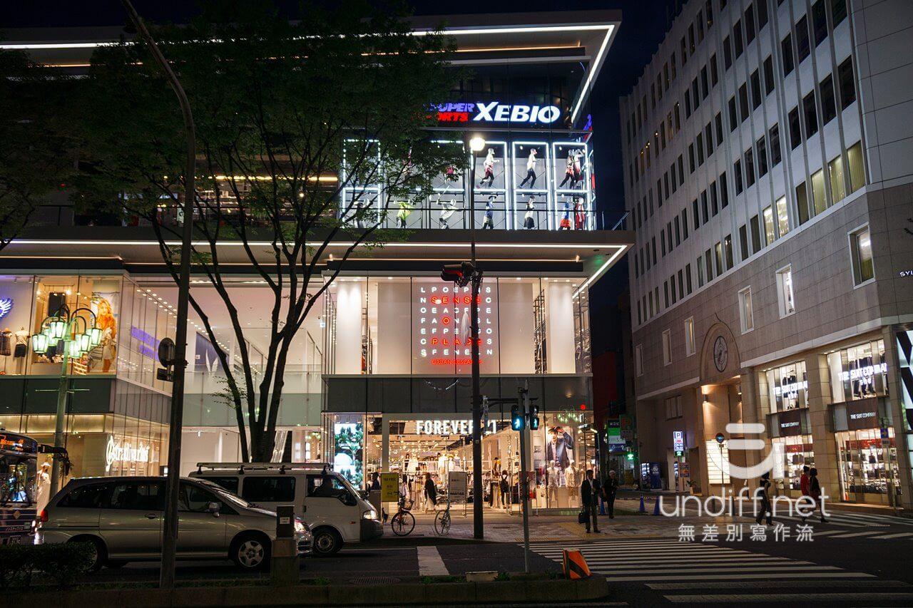【日本旅遊】名古屋自由行 Day 2:JR磁浮鐵道館、大須商店街 34