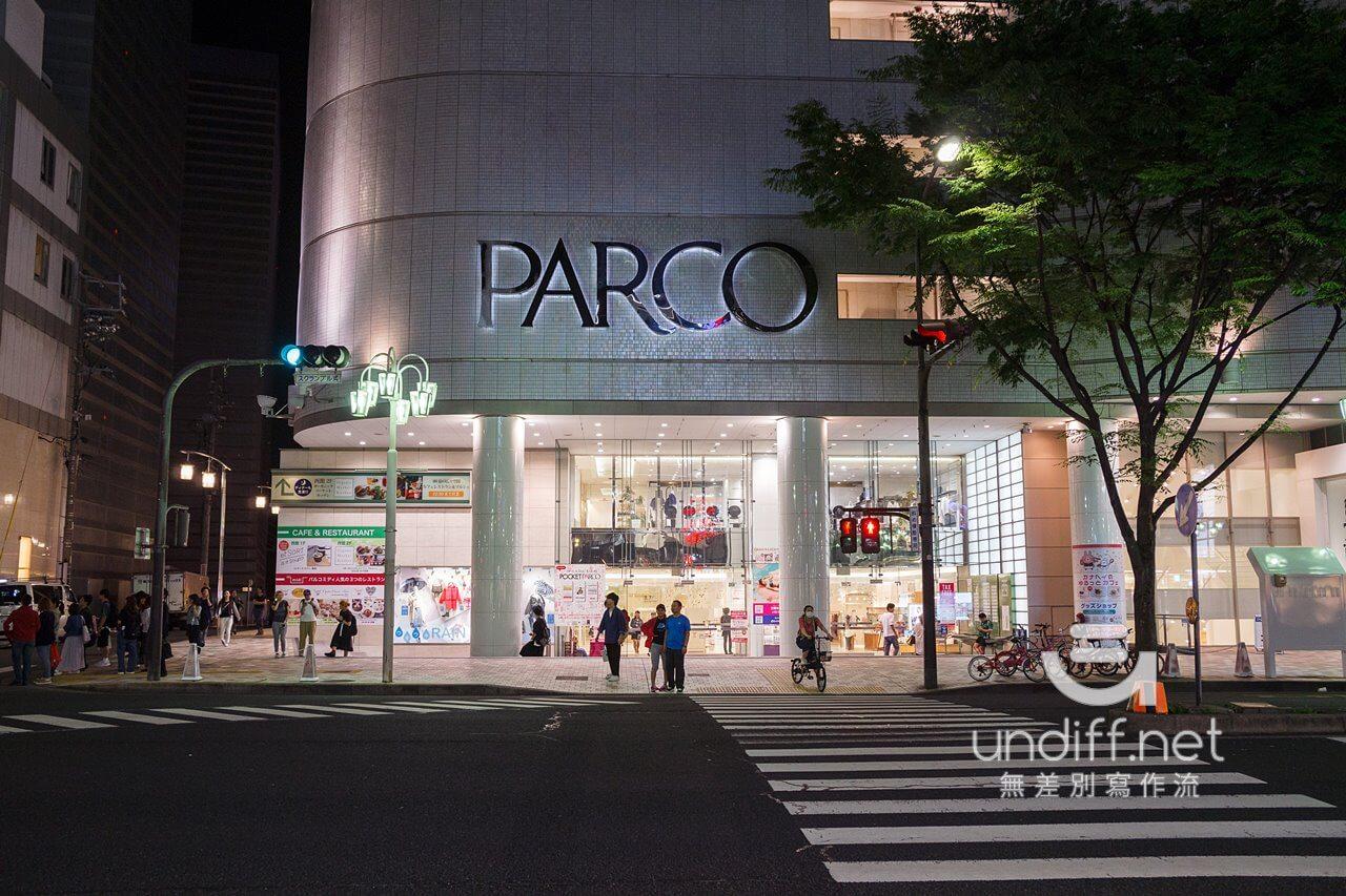 【日本旅遊】名古屋自由行 Day 2:JR磁浮鐵道館、大須商店街 36