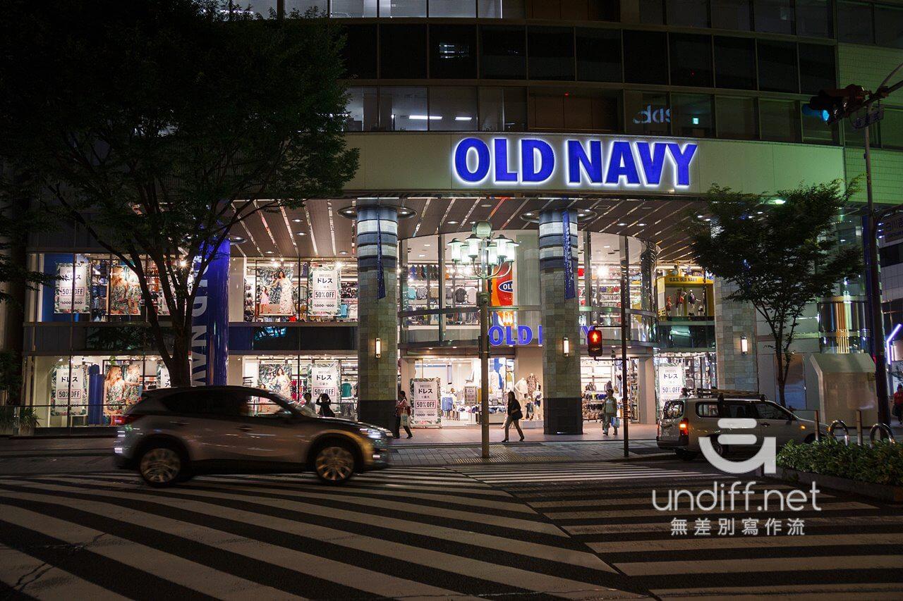 【日本旅遊】名古屋自由行 Day 2:JR磁浮鐵道館、大須商店街 38