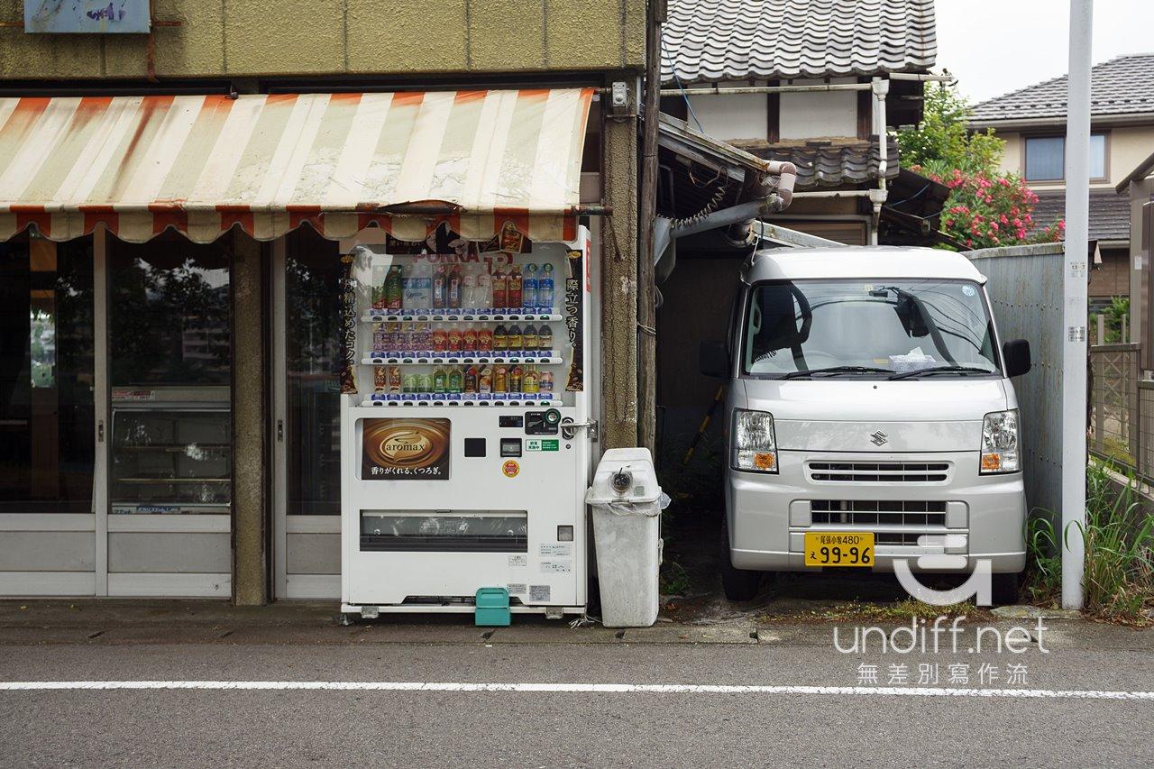 【日本交通】名古屋到犬山城 》名鐵犬山城下町套票簡介 30