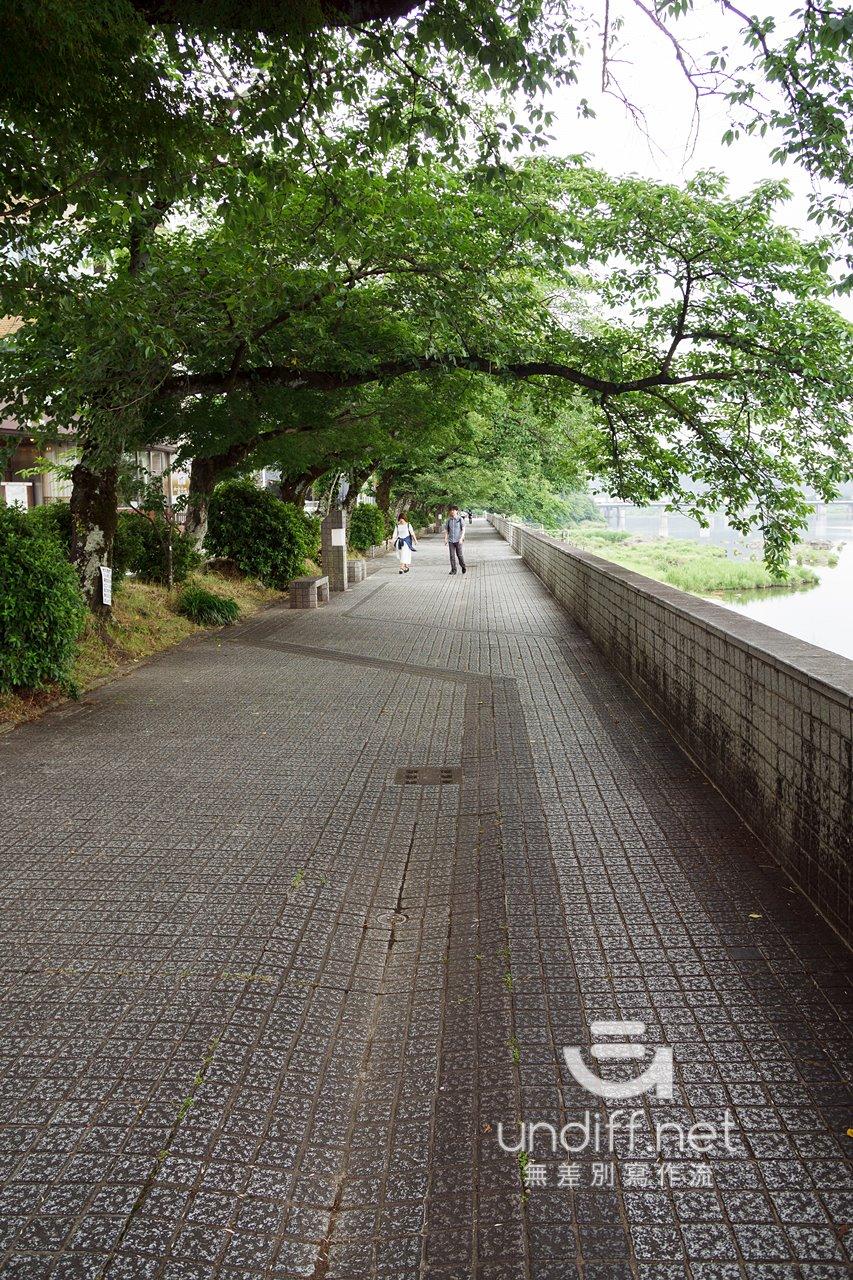 【日本交通】名古屋到犬山城 》名鐵犬山城下町套票簡介 24