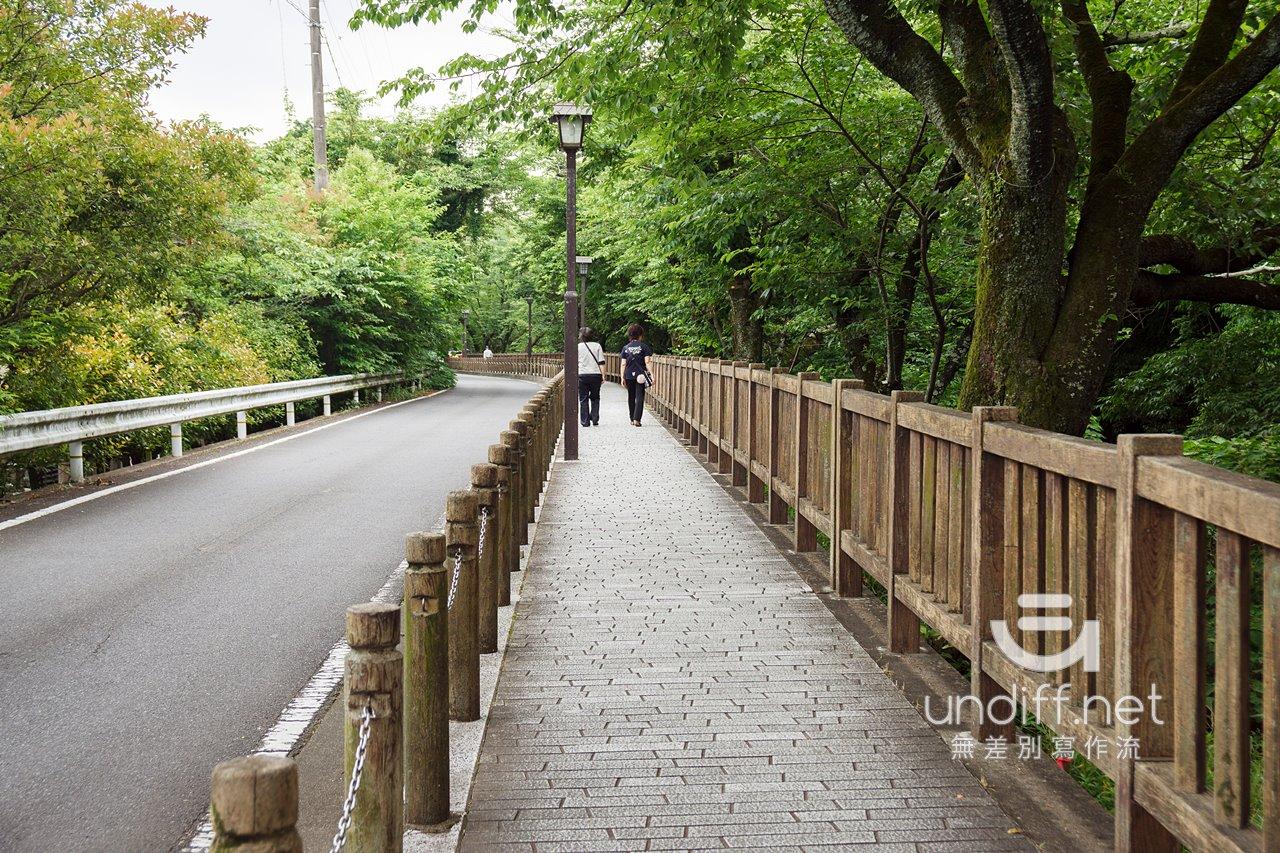 【日本交通】名古屋到犬山城 》名鐵犬山城下町套票簡介 40