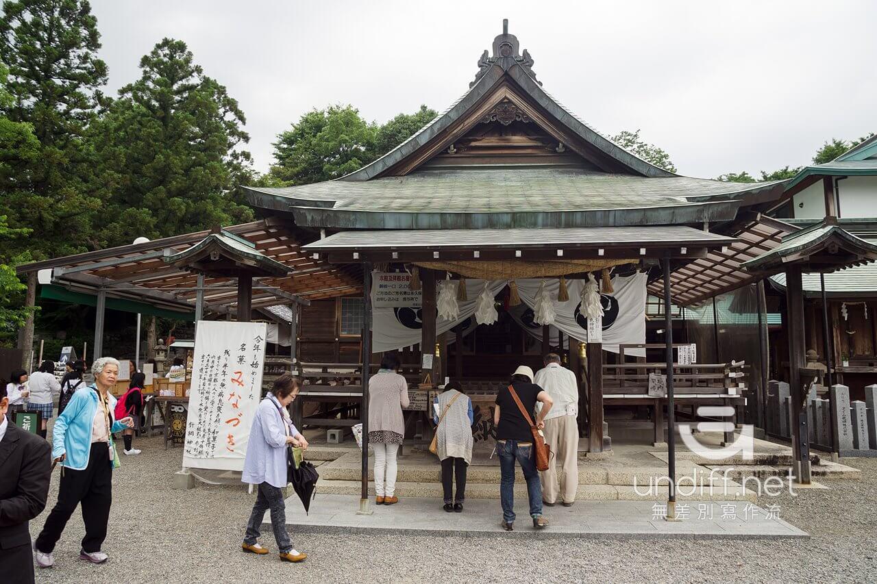 【名古屋景點】犬山城 》日本最古老國寶級天守 22