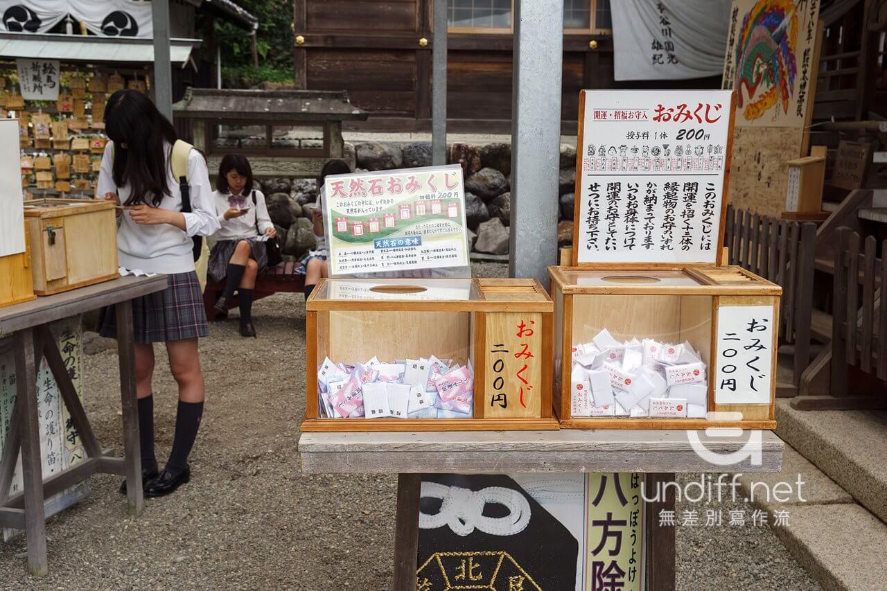 【名古屋景點】犬山城 》日本最古老國寶級天守 28