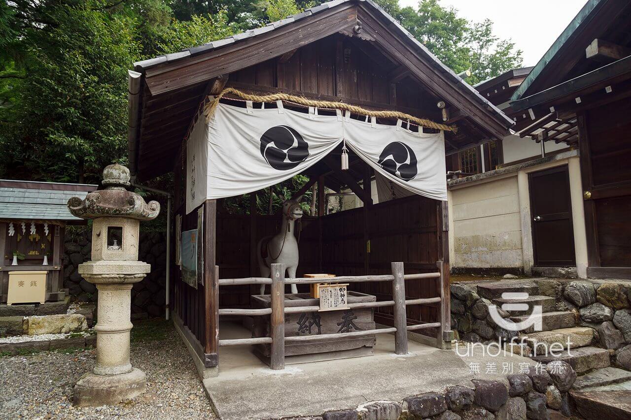 【名古屋景點】犬山城 》日本最古老國寶級天守 32