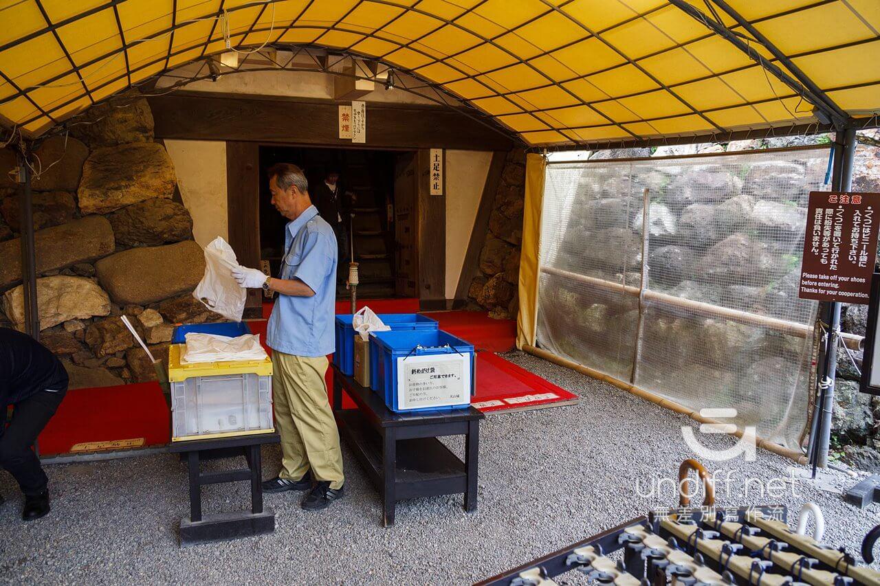【名古屋景點】犬山城 》日本最古老國寶級天守 48