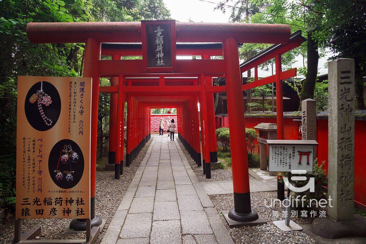 【名古屋景點】犬山城 》日本最古老國寶級天守 10