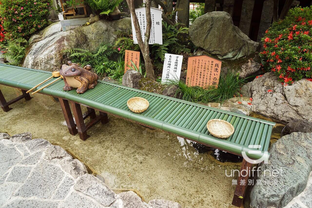 【名古屋景點】犬山城 》日本最古老國寶級天守 18