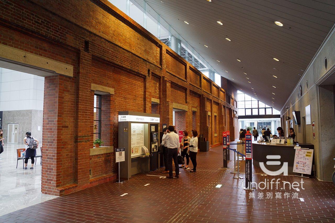 【名古屋景點】豐田產業技術紀念館 》纖維機械館:探索紡織技術的演進 14