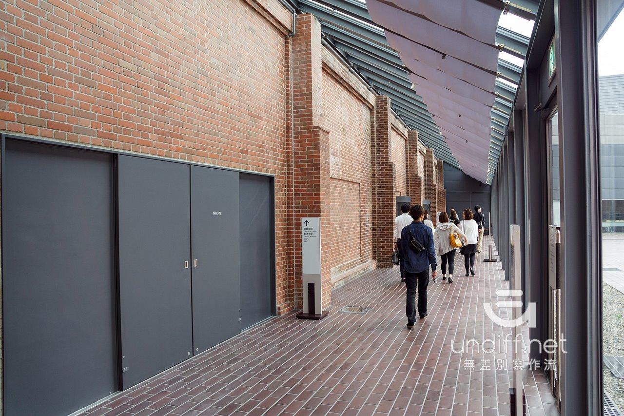 【名古屋景點】豐田產業技術紀念館 》汽車館:瞭解 TOYOTA 的科技與歷史 2