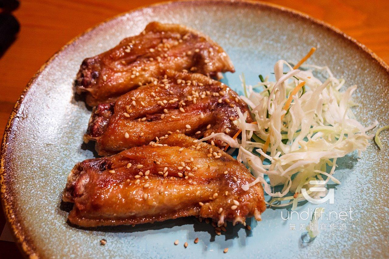 【名古屋美食】風來坊 》名古屋元祖炸雞翅老店 VS 世界的小山比較心得 22